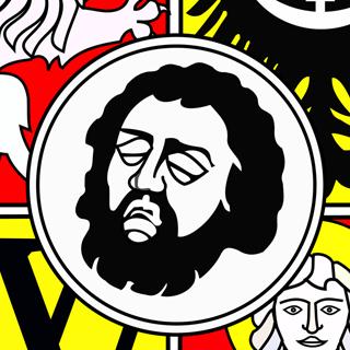 Secrets of Wrocław's Coat of Arms